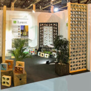 exponor_2