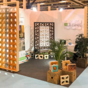 exponor_3